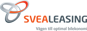 Svealeasing