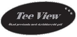 Tee View
